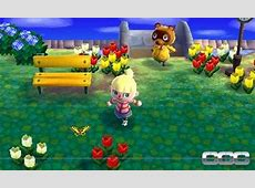 gamestop animal crossing pre order bonus
