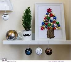 Weihnachtsdeko Diy Bestseller Shop Mit Top Marken