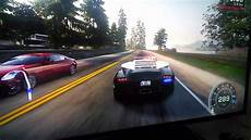 need for speed le jeu mission dans le jeu need for speed purshuit sur