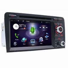 g 252 nstig android 8 1 doppel din autoradio mit in dash gps