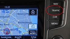 multimedia f 252 r den golf vii bilder screenshots