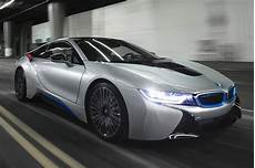 bmw i8 coupe used 2014 bmw i8 for sale pricing features edmunds