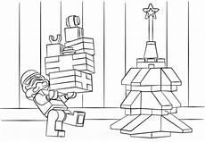 Ausmalbilder Weihnachten Lego Ausmalbild Lego Wars Klon Weihnachten Ausmalbilder
