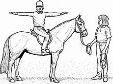 Bilder Zum Ausmalen Pferde 99 Inspirierend Ausmalbilder Pferde Mit Reiterin Galerie