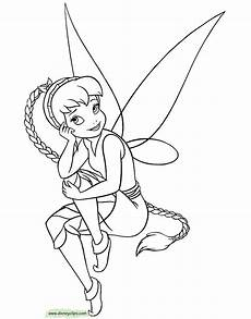 disney fairies fawn coloring pages 16612 fawn disneyfairies coloring disney coloring pages coloring pages