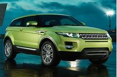 Used 2013 Land Rover Range Rover Evoque For Sale Pricing
