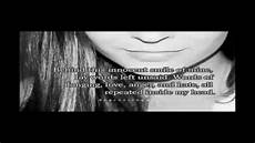 bin ich depressiv quotes about depression sucide and self harm
