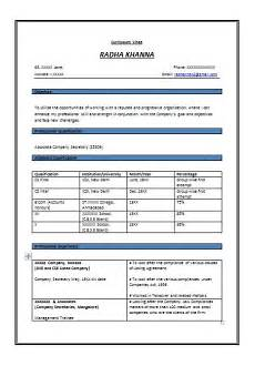 good resume format for experienced 571 http topresume info 2014 11 20 good resume format