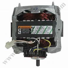 motor de tres velocidades lavadora 120v 1 2hp s 9 6 8 5 8 7 rpm 1725 1140 850