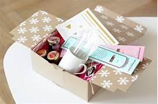 Diy Cadeau De Noel Box Diy Artlex Mode Lyon Diy Artlex
