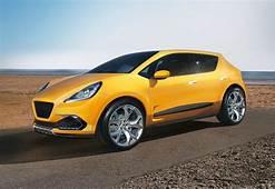 Lotus SUV Revealed Hethel Plans Lightweight 4x4 For 2020