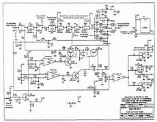 electronic t r switching and the ameritron qsk 5