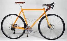 the velo orange 9 1 15 the velo orange blog 11 1 15