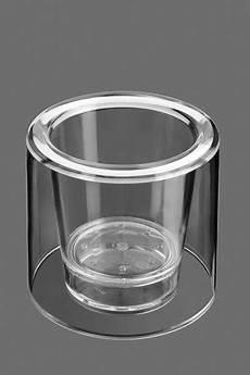 pot pour orchidees transparent cache pot sp 233 cial orchid 233 es les orchid 233 es de michel
