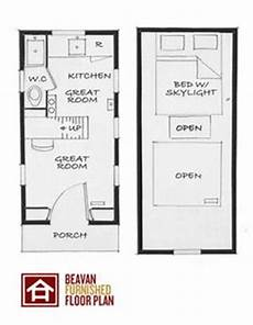 four lights tiny house plans 40 best tiny houses fourlights images tiny house