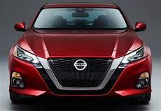 2020 nissan sentra will cost 800 more than the last year