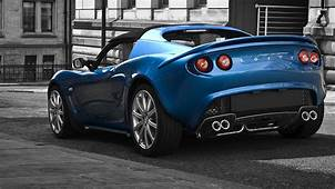 Lotus Car Wallpapers  Top Free Backgrounds