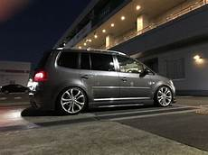 87 best images about volkswagen touran on