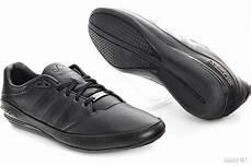 adidas porsche typ 64 купить кроссовки adidas porsche typ 64 2 0 m20586 в