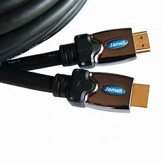 cable hdmi 10m premium high speed hdmi cable with ethernet 10m jamell
