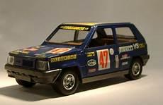 fiat ducato cing car fiat panda model racing cars hobbydb