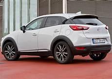 2018 Mazda Cx 3 Release Date Price Specs