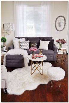 Home Decor Ideas Living Room Budget by How To Decorating Small Apartment Ideas On Budget Home