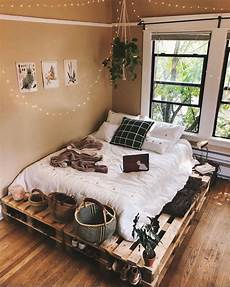 Room Aesthetic Bedroom Ideas by My Type Of Bed Tbh Future Cave In 2019