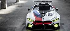 Bmw M Motorsport