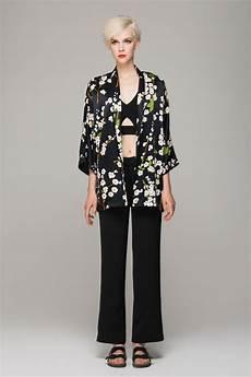 Le Kimono La Veste De L 233 T 233 2014 Madame Figaro