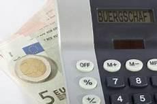 kaution bezahlen wie wann und was tun wenn das geld