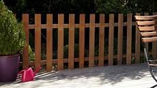 Barriere De Jardin 20 Cheap Garden Fencing Ideas 1001 Gardens