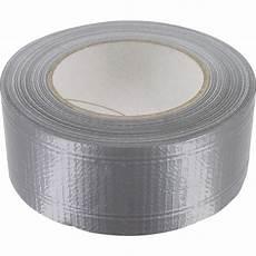 Toile Adh 233 Sive Renforc 233 E Gris Aluminium Longueur 50 M