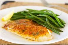 baked fish fillet recipe recipeland com