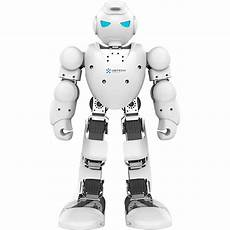 The Meaning And Symbolism Of The Word 171 Robot 187