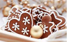 december 6 is national cook for christmas day
