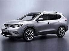nissan x trail maße nissan x trail hybrid price launch date in india review images interior prices mileage