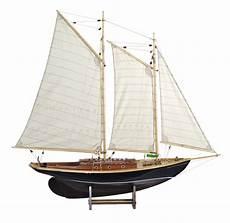 maquette bateau bois pas cher maquette bateau