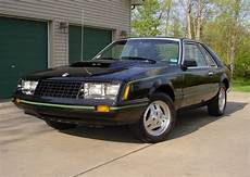 1979 ford mustang related infomation specifications