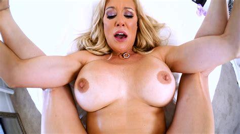 Topless Women On Tv