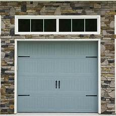 porte de garage battante porte de garage 2 battants ou 4