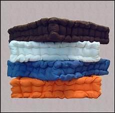 cuscini materasso prezzi cuscini per la cucina moderni e in sconto su shoppinland