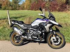 bmw r 1250 gs hp climb ride essai bmw r 1250 gs hp la m 234 me en mieux