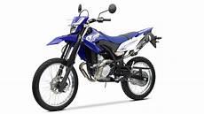yamaha wr 125r 2011 yamaha wr125r moto zombdrive