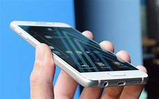 Samsung Galaxy A3 2016 O 249 Trouver Le Meilleur Prix