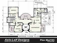 courtyard house plans u shaped u shaped house plan with courtyard u shaped house plans