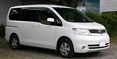 Nissan Evalia Nachfolger - 2001 nissan serena c24 pictures information and specs