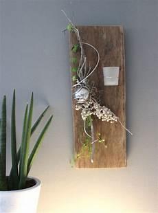 Deko Für Wand - nat 252 rlich dekorieren wanddeko
