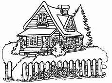 house coloring pages 17594 house coloring pages house colouring pages coloring pages winter