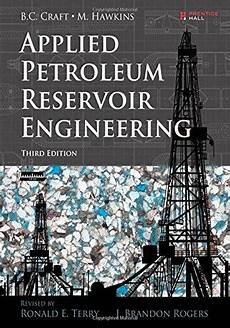 applied petroleum reservoir engineering solution manual 2002 land rover discovery lane departure warning download free applied petroleum reservoir engineering 3rd edition by ronald e terry 2014 08